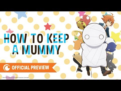 2020 21 Washington Ms Anime Club How To Keep A Mummy The hiccup hubbub vol.4 chapter 38: google sites