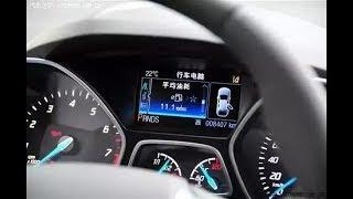 汽車油耗越來越高?教你換幾個零件輕鬆搞定 Video