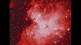 ガーネットに内在するエネルギーのイメージ動画です。 ガーネットのエネ...