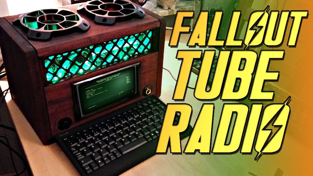 Video Owner Op Rod Miller Brings New Aero Pete 386 To Custom Truck Circuit also Tube Radio Schematics in addition 1 as well Make Your Own Simple Tesla Coil Video Urdu as well Kits. on build a one tube radio