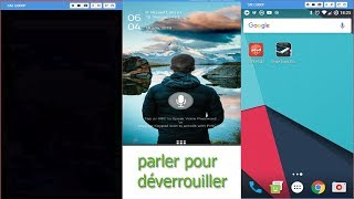 Télécharger Yahoo Mail Pour Android | Pcdc