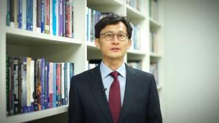 [서울사이버대학교 디자인학부] 건축공간디자인학과 소개