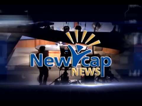 Newcap News January 30, 2018