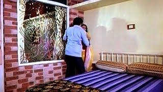 അവളെ ഞാൻ എസ്റ്റേറ്റ് ബംഗ്ലാവിലേക്ക് കൊണ്ടുവന്നിട്ടുണ്ട് | Janardhanan | Sumalatha