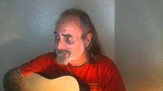Hey Joe Written By JimiHendrix Performed by Robert Calvin Wyatt