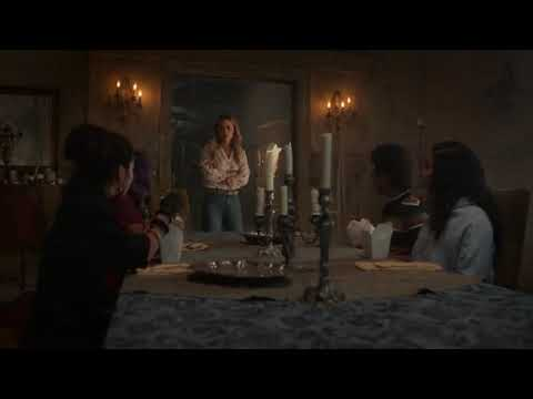 7f Marvels Runaways S02E12 720p ColdFilm A1 22 12 18 01