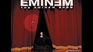 Eminem, The Eminem Show download