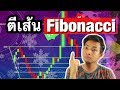 INSANE and SIMPLE Forex Trading Strategy (Easy Pips ...