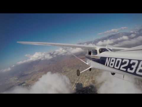 Aspen Avionics Panel Upgrade Video