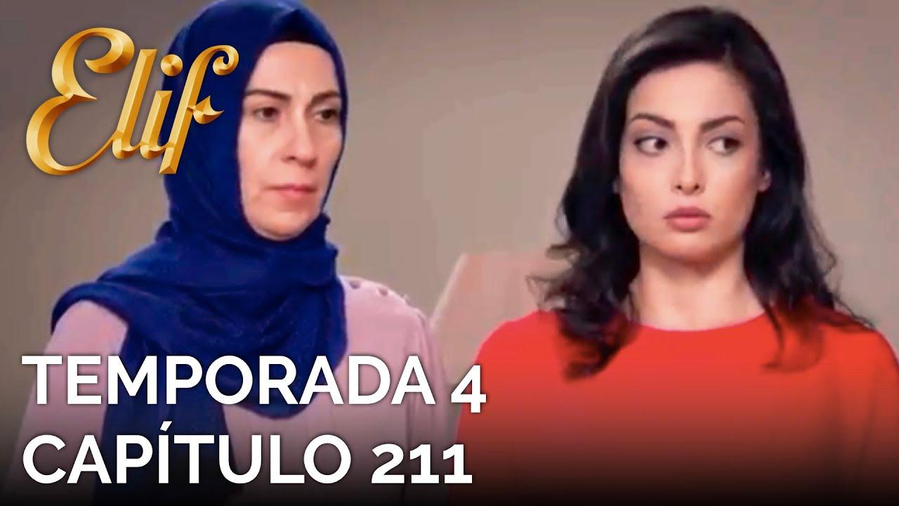Download Elif Capítulo 880 | Temporada 4 Capítulo 211