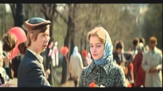 """Розыгрыш - """"Первомай"""" ( Practical Joke - """"The May Holiday"""", HQ )"""