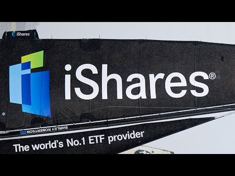 iShares Reshapes Core Allocation ETFs for Long Term Holders