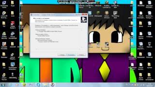 Как скачать Counter-Strike Source V34!!!!(Сайт:[http://cssv34-download.ucoz.ru/] 1) для скачки! 2)подпишись на канал:3 3)мой Skype- tagirhuziahmetov., 2014-03-10T12:08:44.000Z)