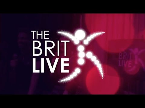 The BRIT Live Open Evening Special - The Highlights