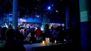 Funkshun @Hawaiian Brians June 2010 017.avi