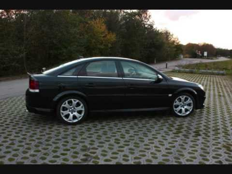 opel vectra opc 2007 youtube. Black Bedroom Furniture Sets. Home Design Ideas