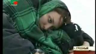 В Чечне снимают фильм о депортации