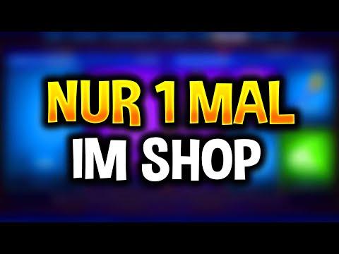 WTF! ERST 1 MAL IM SHOP 😱 Heute im Fortnite Shop 3.11 🛒 DAILY SHOP   Fortnite Shop Snoxh