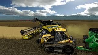 """[""""LS13"""", """"LS15"""", """"LS17"""", """"mods"""", """"simulator"""", """"LS09"""", """"FS09"""", """"farming"""", """"agrarfrost"""", """"XLFarms"""", """"jogos"""", """"FS13"""", """"BigBud"""", """"mod"""", """"bigmap"""", """"big"""", """"2011"""", """"FS15"""", """"2013"""", """"final"""", """"FS17"""", """"16x"""", """"maps"""", """"mapas"""", """"fs15"""", """"agroland"""", """"farms"""", """"edition"""", """""""