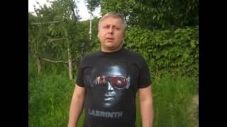 Отзывы и обзор о строительстве домов и бань под ключ в Казани и Татарстане