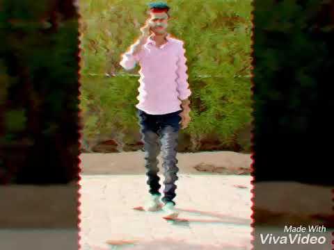 Eye Candy Deep money new Punjabi song 2018