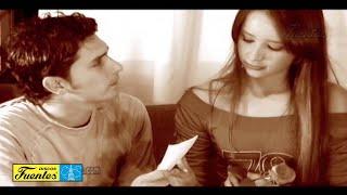 Vete Ya - Los Golpes / Discos Fuentes