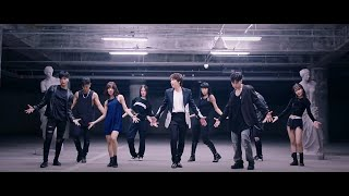 イ・ホンギ (from FTISLAND) - Pathfinders