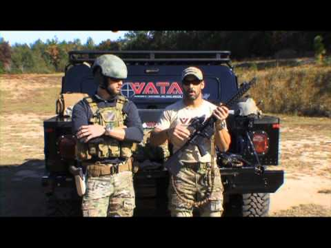 Greg Lapin and Destin Mounts of VATA Group discuss gear setup Trigger Time TV