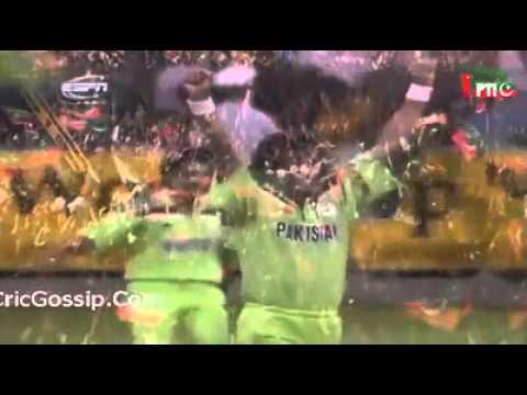 Aik Aur Qadam Barha PTI Song