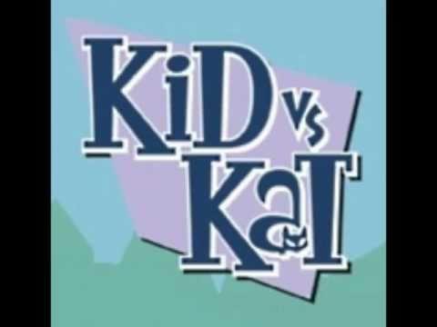 The Secret Missing episode of Kid Vs Kat