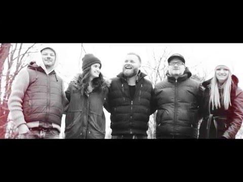 GLEB LSD - 20 ФЕВРАЛЯ, КЛУБ ГРАФФИТИ (МИНСК), Концерт Дениса Креатива!