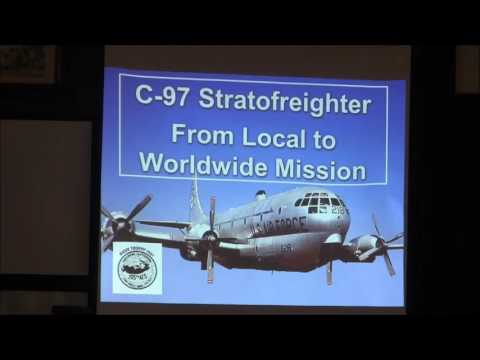 History of the Air National Guard in Ventura County