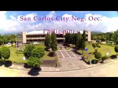 san carlos city Neg. Occ.