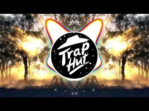 Lisa Mitchell - Neopolitan Dreams [Nilow Remix] [Trap Hut]