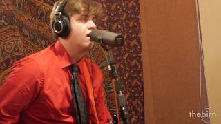 Listen to more great music on the Berklee Internet Radio Network at...