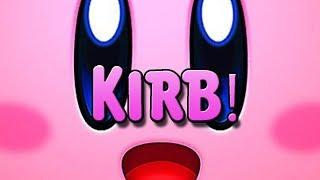 KIRBY: STAR ALLIES Stream!