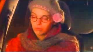 Катя и Андрей - Восьмиклассница