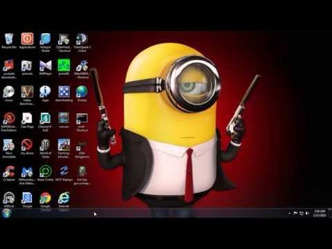 Leatrix latency fix 1 23 download