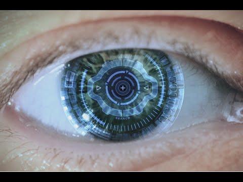 QUT Robotic Vision MOOC