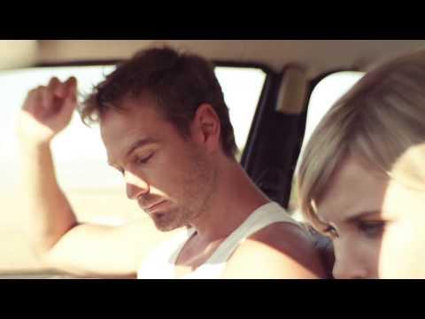 Andriëtte Norman – Met Ander Woorde (AMPTELIKE MUSIEK VIDEO)