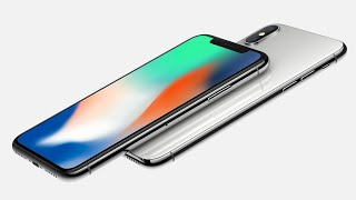 iPhone X ringtone - Opening (Download link in description) thumbnail
