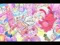 Pulling for Limited Anzu Futaba SSR || ICG:SS Gacha Pull