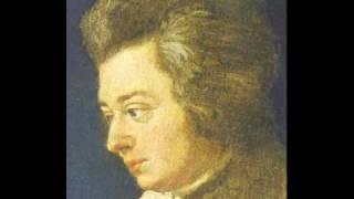 mozart klavierkonzert no 23 in a dur kv 488 adagio version2