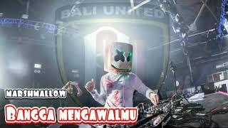Bali united remix
