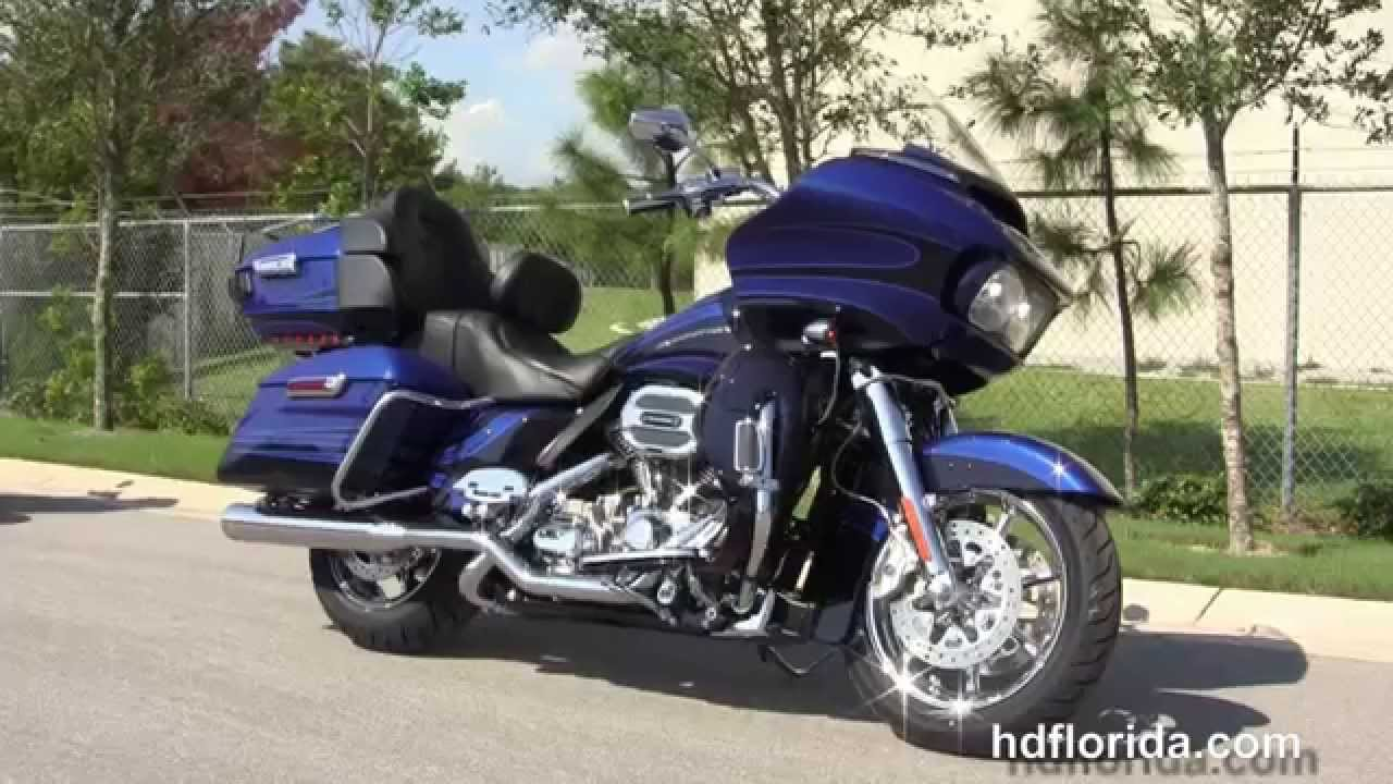 price of 2015 road glide ultra cvo autos post. Black Bedroom Furniture Sets. Home Design Ideas