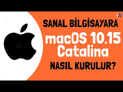 Mac OS X Virtual Box and Window 10 setup on Mac OS Xиз YouTube · Длительность: 5 мин2 с