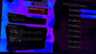 Splatoon hack jgecko u