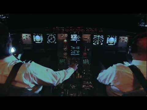 Make Monitoring Matter - Vertical Flight Path Management