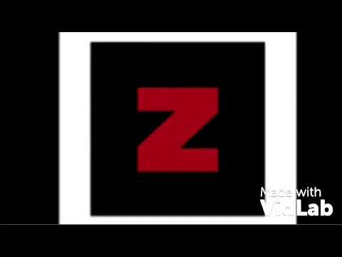 Zenimax Online Studios: Official Theme Song