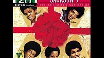 tee youtube - The Jackson 5 Have Yourself A Merry Little Christmas